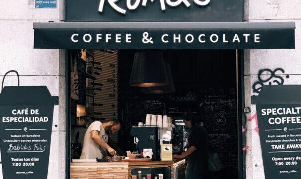 ruma's