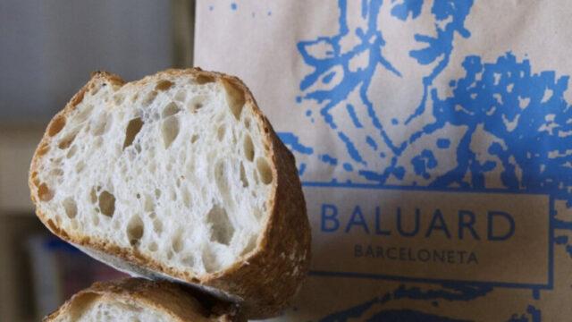 Baluard pan & borsa