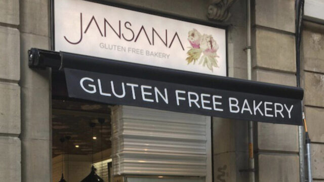 Jansana