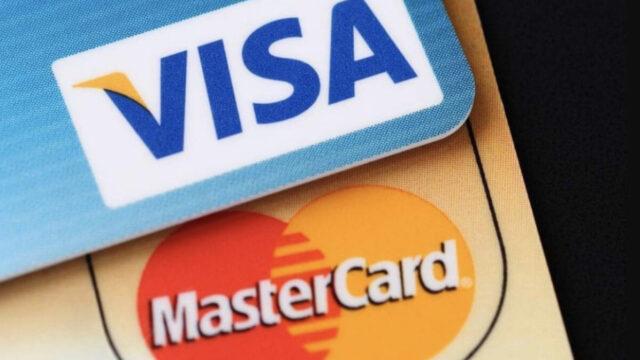 VISA & MasterCard.png