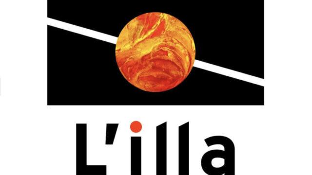 lílla logo