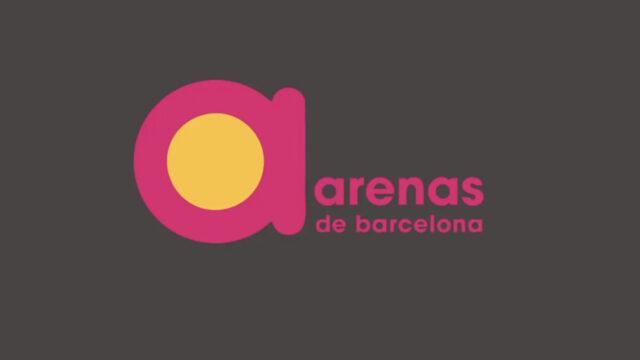 arenas logo