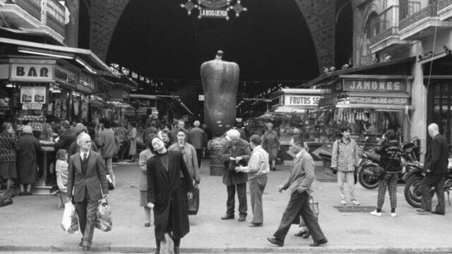 boqueria-1940