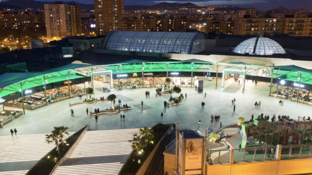 diagonal mar food court