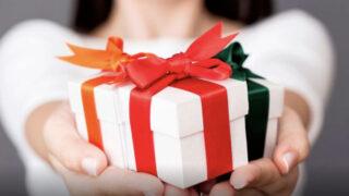 spain gift