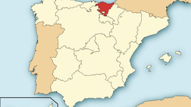 Spanish Oficial Language